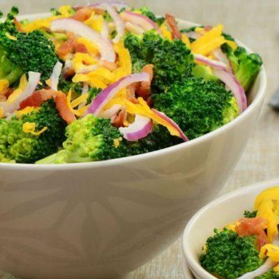 - 1528887673 brokoli salati brokoli salat yemek reseptleri salat reseptleri 400x400 - Brokoli salatı