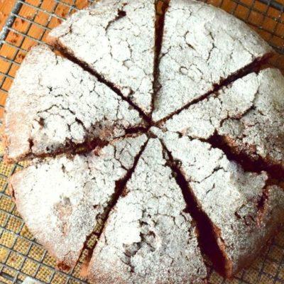 - 1531729318 isvec keks resepti 400x400 - İsveç salatı