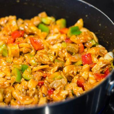 - gobelekli 400x400 - Pomidor supu resepti