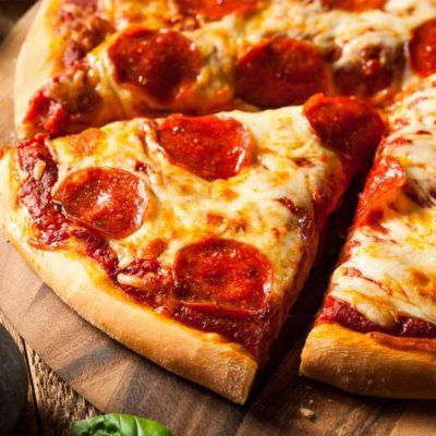- pep pizza 400x400 - Toyuq ruleti