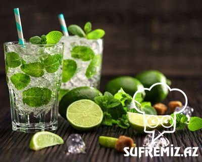 - 1525627212 i138430 cocktail mojito 400x320 - Moxito