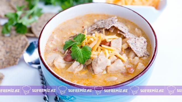 Lobyalı sup