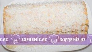 - 1450044879 8 300x169 - Tez hazırlanan Napoleon tortu