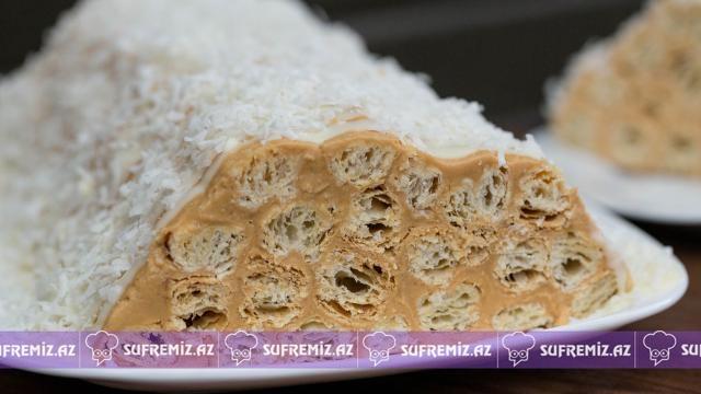 Tez hazırlanan Napoleon tortu