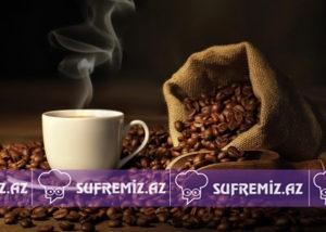 - kahve cekirdegi 1400x788 300x214 - Metabolizmanı gücləndirən və yağların əriməsini sürətləndirən 5 təbii və təsirli metod.