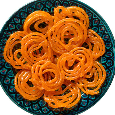 - compressed 1292 Sainsburys Diwali Polish  Jalebi 053 Main R1 HR 400x400 - Blinçik xəmiri